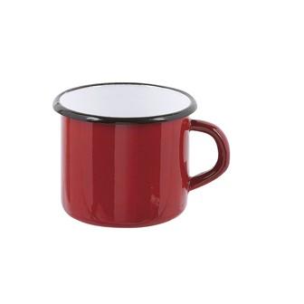 Κούπα Εμαγίε Κόκκινη
