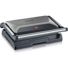 Τοστιέρα Compact Multi - Grill 800W Severin Kg 2394