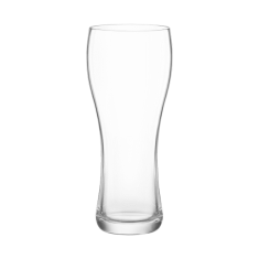 Ποτήρι Μπύρας New Weizen 300ml Bormioli Rocco