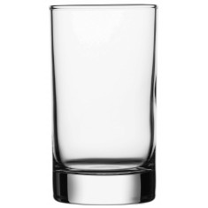 Ποτήρι Ούζου Side Pasabache 160ml