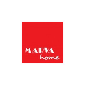 MARVA HOME