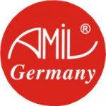 Amil Beestecke Germany