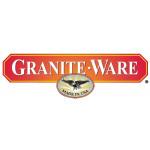 GRANITE - WARE
